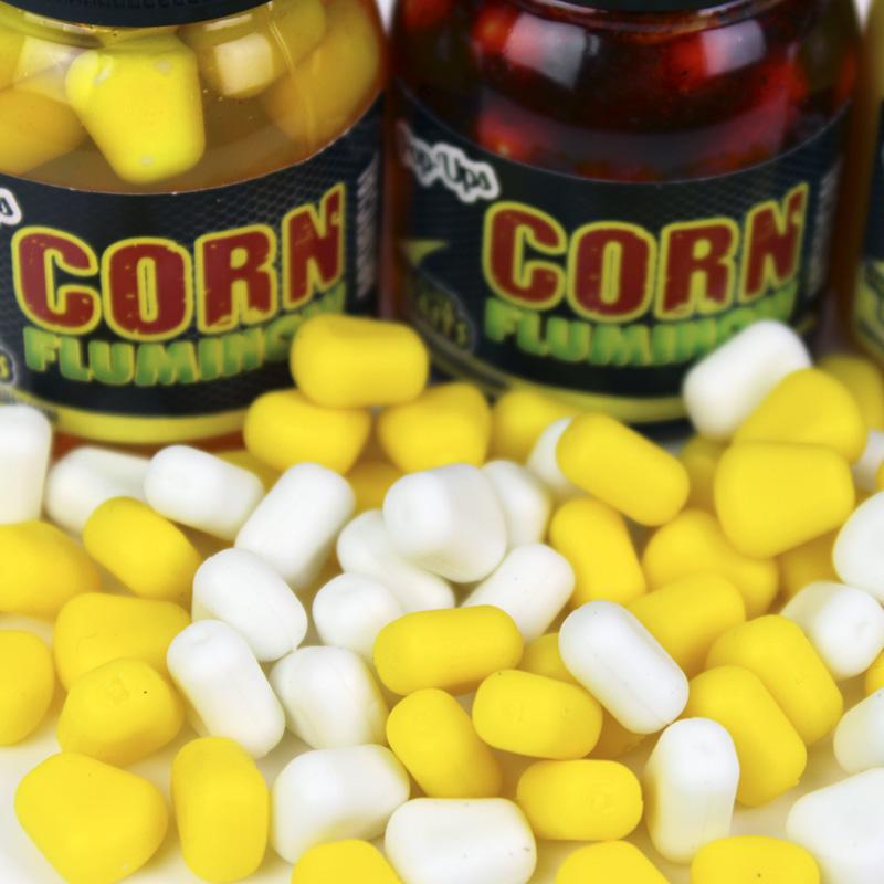 Sweet Corn Artificial