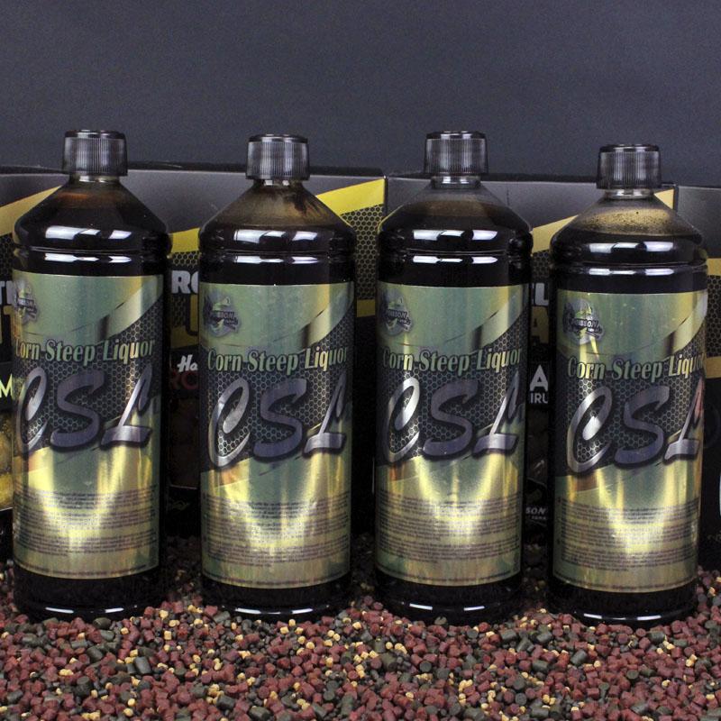 CSL Liquid