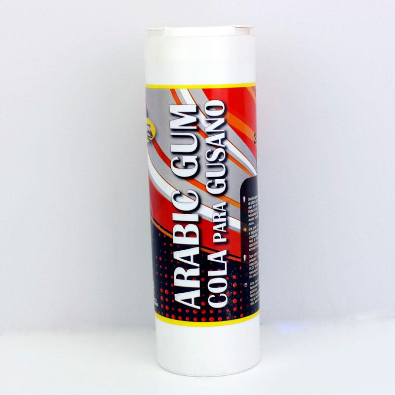 WORM Glue