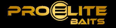 logo-relieve