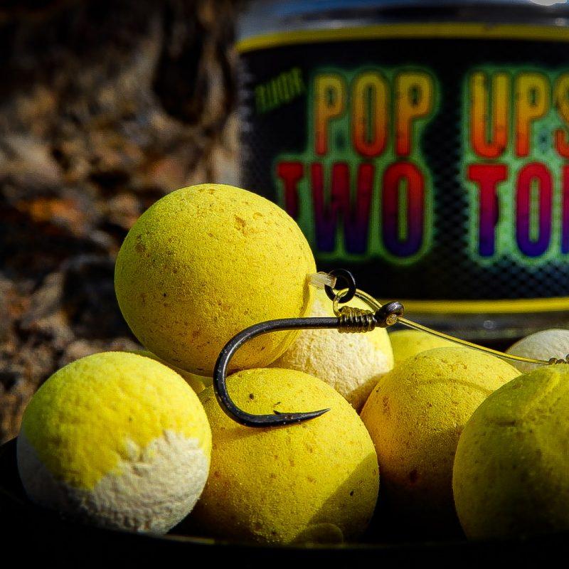 POP UPS